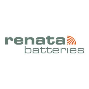 Renata 300x300 1