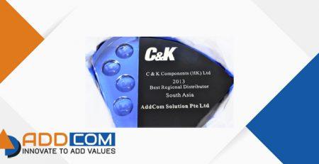 addcom news ck