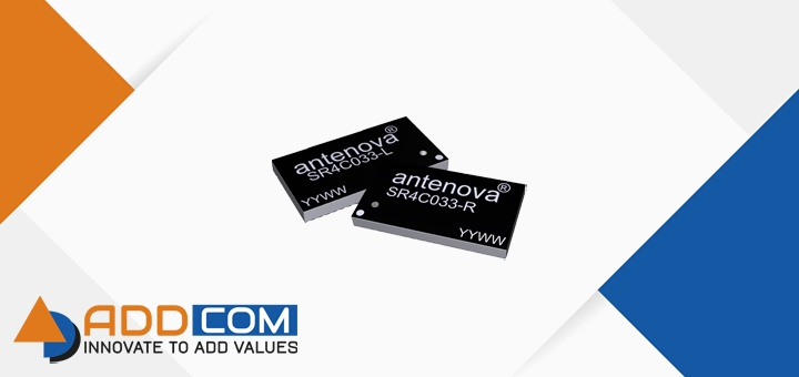 addcom news product Anetenova