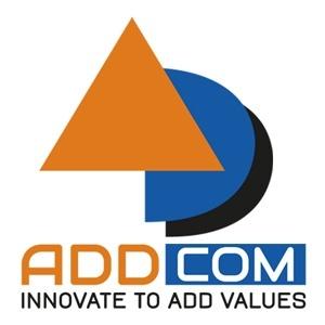 addcom singapore 300x300 1