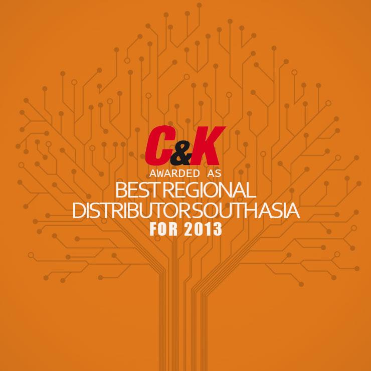 award final web 3