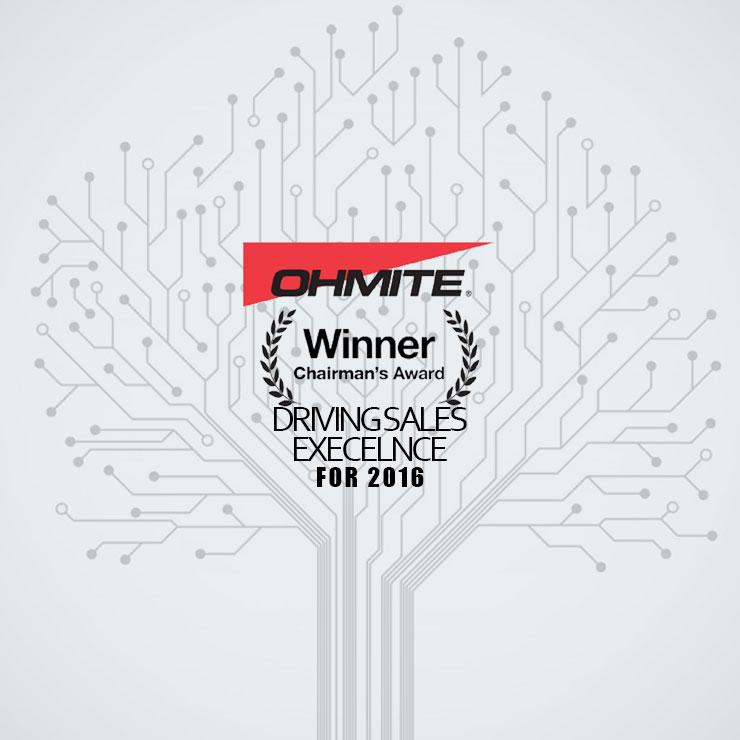 award final web 4