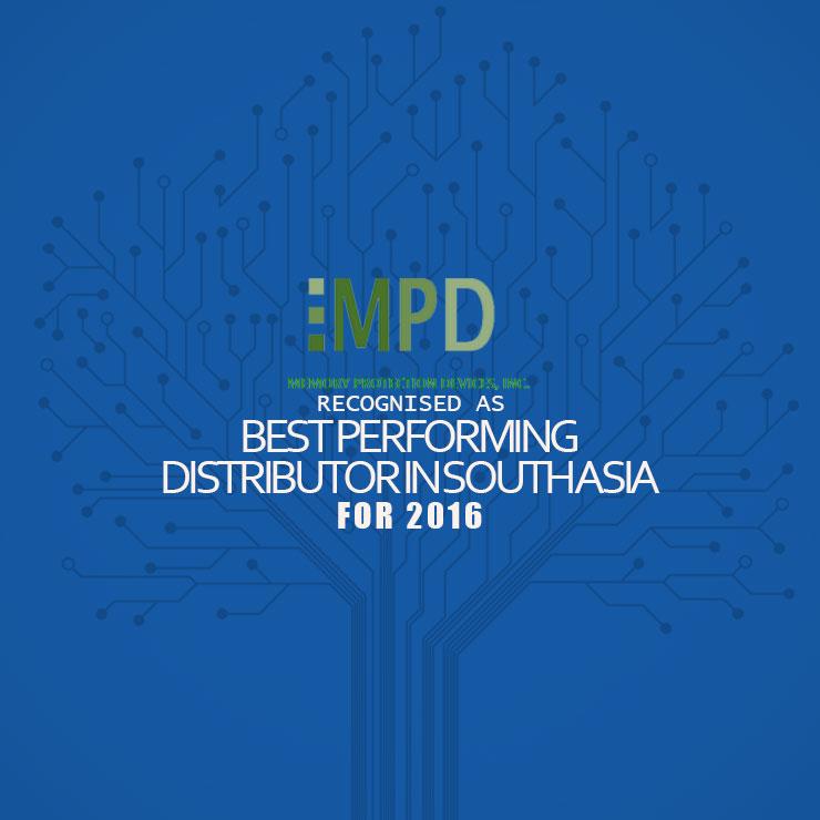 award final web 5