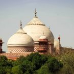 delhi-india-red-fort-925066