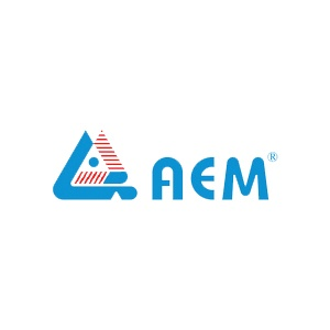 AEM 300x300 Recovered