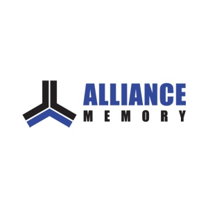 Allliance 300x300 Recovered Recovered
