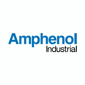 Amphenol Recovered