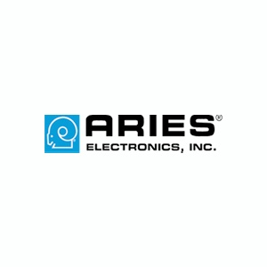 Aries 300x300 Recovered