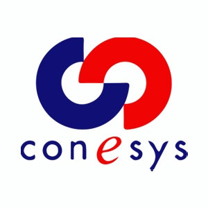Conesys 300x300 Recovered
