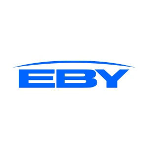 EBY Recovered