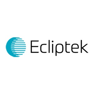 Ecliptek 300x300 Recovered