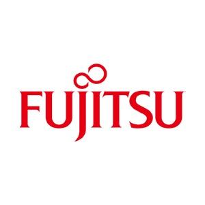 Fujitsu 300x300 Recovered