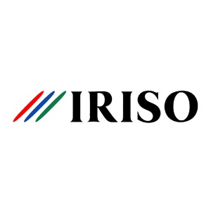 IRISO 300x300 Recovered Recovered