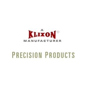 Klixon 300x300 Recovered