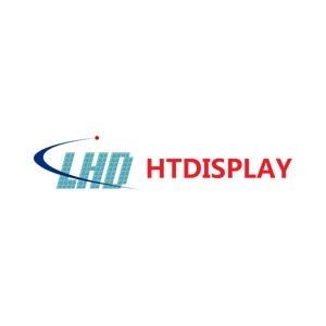 LHD 300x300 1