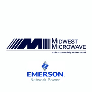 Midwest Microwave 300x300 1