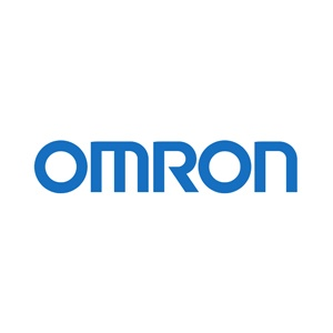 Omron Recovered