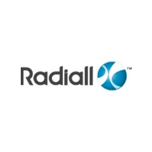 Radiall Recovered