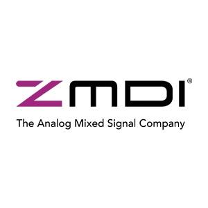 ZMDI 300x300 Recovered
