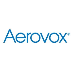 aerovox Recovered