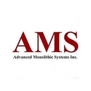 ams Recovered Recovered