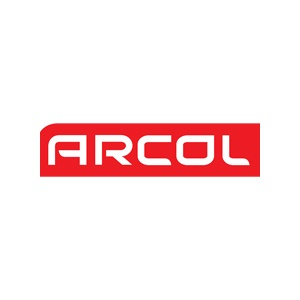 arcol 300x300 Recovered