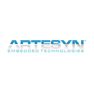 artesyn 300x300 Recovered Recovered