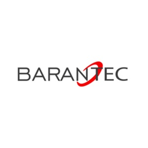 barantec 300x300 Recovered Recovered