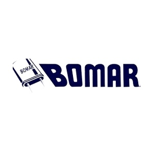 bomar 300x300 Recovered