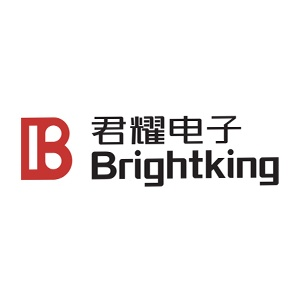 brightking300x300 Recovered