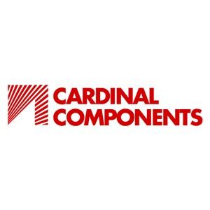cardinal 300x300 1