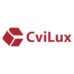 civlux Recovered