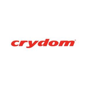 crydom 300x300 1