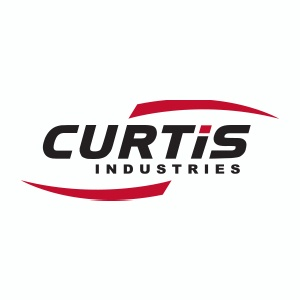 curtis 300x300 Recovered