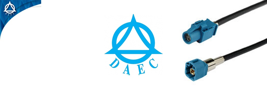 daec banner Recovered