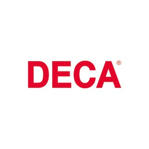 deca 300x300 Recovered Recovered