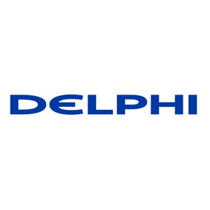 delphi Recovered