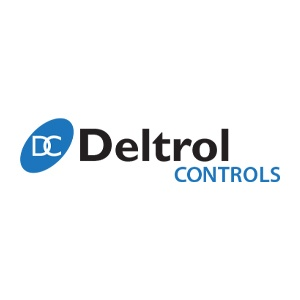 deltrol Recovered