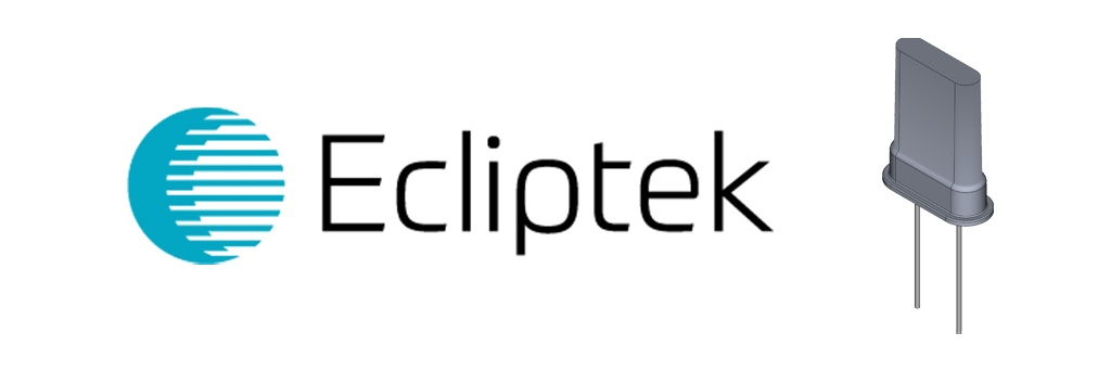 ecliptek banner Recovered