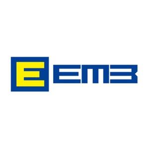 eemb 300x300 1