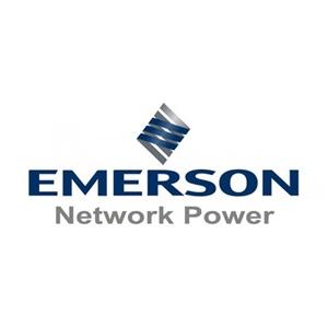 emerson 300x300 1
