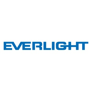 everlight 300x300 Recovered