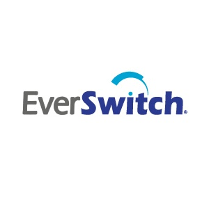 everswitch 300x300 Recovered