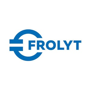 frolyt 300x300 Recovered
