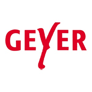 geyer300x300 Recovered