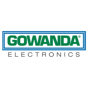 gowanda Recovered