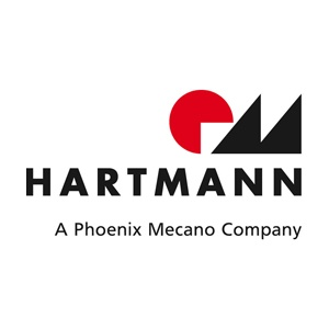 hartman 300x300 Recovered Recovered