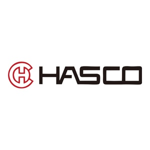 hasco 300x300 Recovered