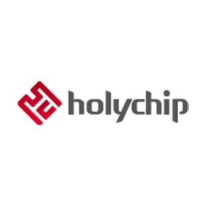 holychip 300x300 Recovered Recovered