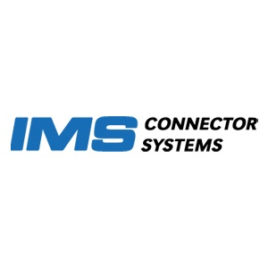 ims 300x300 Recovered